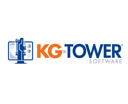 PRO-II-to-KG-TOWER-software-integration