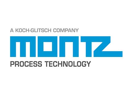 koch-glitsch-montz-process-technology-1